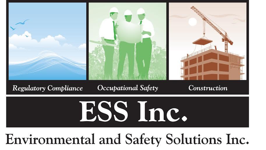 ESS Inc