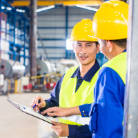 Safety Training Services
