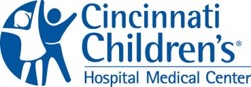 Cincinnati Children
