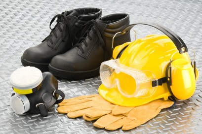 ... safety and health program that will protect your company, improve your bottom line and leave no room for OSHA or any other agency to complain about your ...